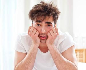 симптомы сифилиса у мужчин фото
