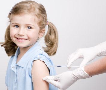 Чем опасен полиомиелит для взрослых и детей?