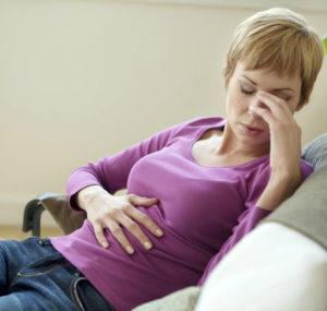 симптомы болезни лайма фото