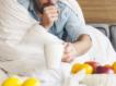 Последствия коронавируса – чем угрожает заболевание организму?