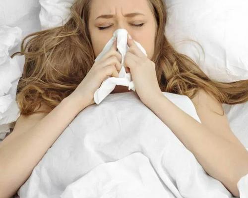 отличия ковид-19 от сезонного гриппа