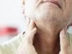 Боли в горле при Ковид-19 – считается ли этот признак одним из главных?