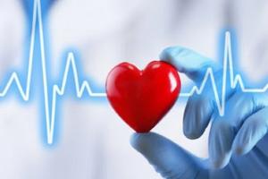 covid-19 сердечно-сосудистая система