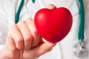 covid-19 при сердечно-сосудистых заболеваниях