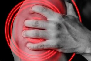 боли в мышцах при covid-19