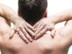 Могут ли присутствовать боли в мышцах при Ковид-19?