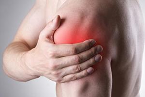 болят мышцы при ковид-19