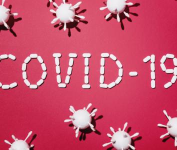 Может ли ломить кости при Covid-19?