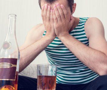 Реальные способы бросить пить